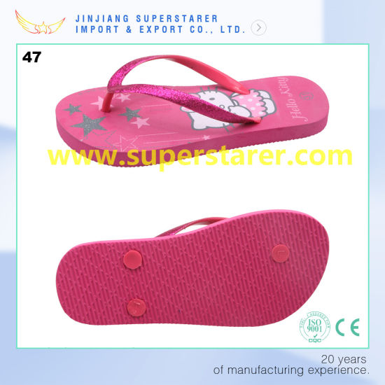 a5159a0da1de China PE Women Shoes