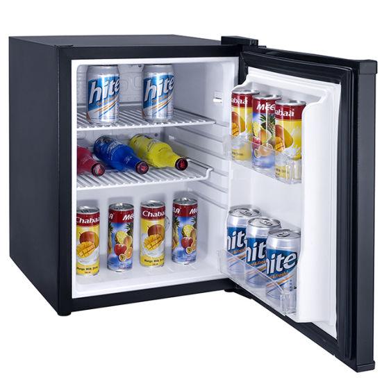 medical mini fridge with lock