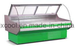 Made in China High Quality Deli-Case Showcase pictures & photos
