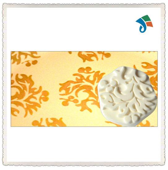 Art Textured Tools Sponge Stamp Kit