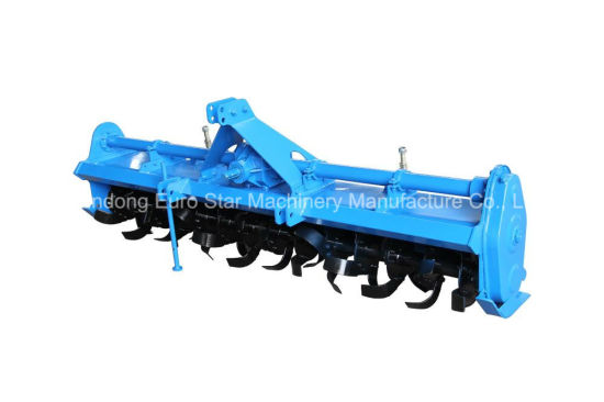 30-40HP Tractor Rotary Tiller/Rotary Cultivator /Cultivator 1gqn-140