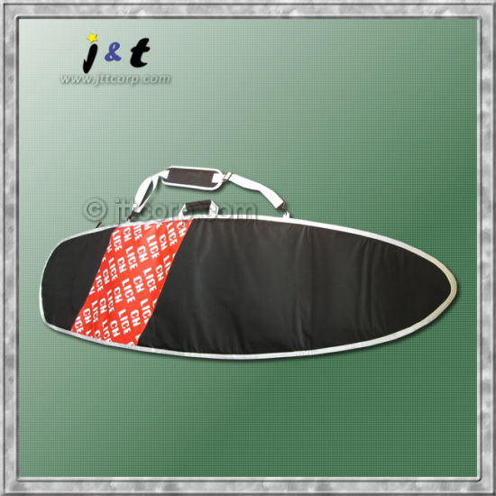 Surf Accessories Surfboard Stand up Paddle Sup Long Board Travel Carry Cover Bag