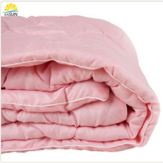 Bedding Set Bed Sheet Quilt Set Cotton Comforter Set