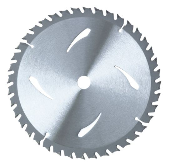 T. C. T Saw Blade/Discs for Cutting Wooden, 110X24t/Marble/Stone/Concrete