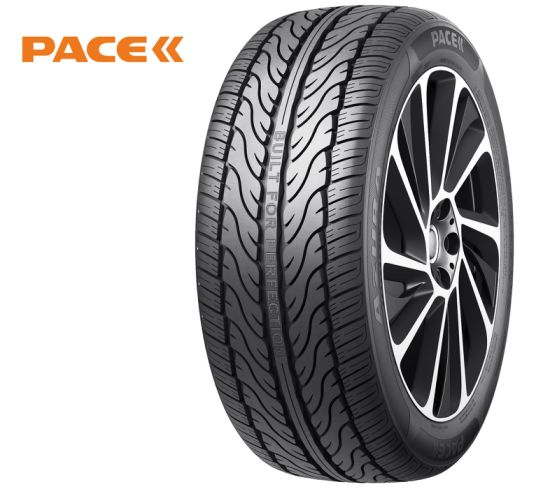 PCR Car Tyre Price List Tires for Sale with Top Quality