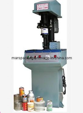 Semi-Auto Electric Driven Can Sealing Machine (DGT41A)