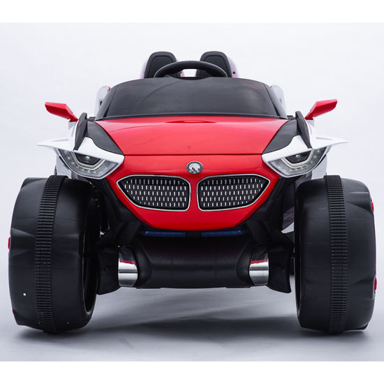 China Factory Selling Kid Rid On Car 2 Seater Kids Electric Car Kids Ride On Cars 12v Mz 300 China Ride On Car And Kids Electric Car Price