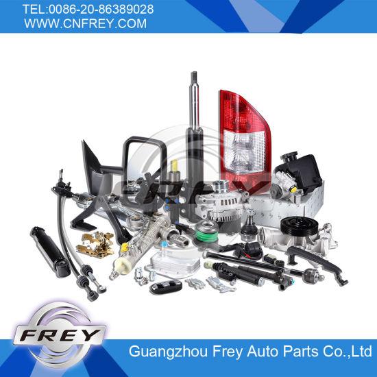 Auto Parts For Mercedes Benz Sprinter 901 906