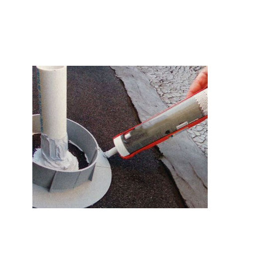Water Based Acrylic Polymer for Construction Sealant Adhesives