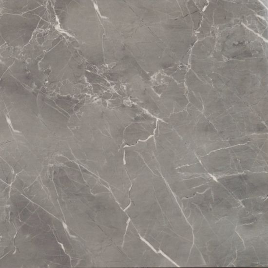 China New 95mm Thickness Porcelain Polished Faux Marble Cheap Tile