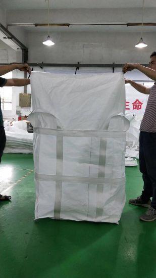 PP Super Sack / FIBC / Jumbo / Big / Bulk / Cement / Sand Bag Factory Price