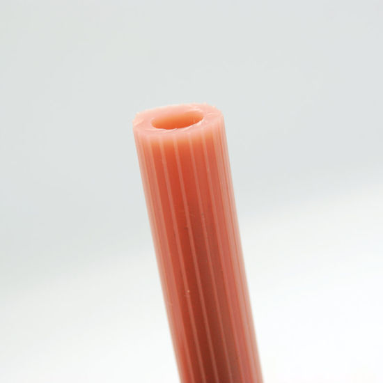 Standard Flexible Reducing Rubber /Silicone Tube / Rubber Hose
