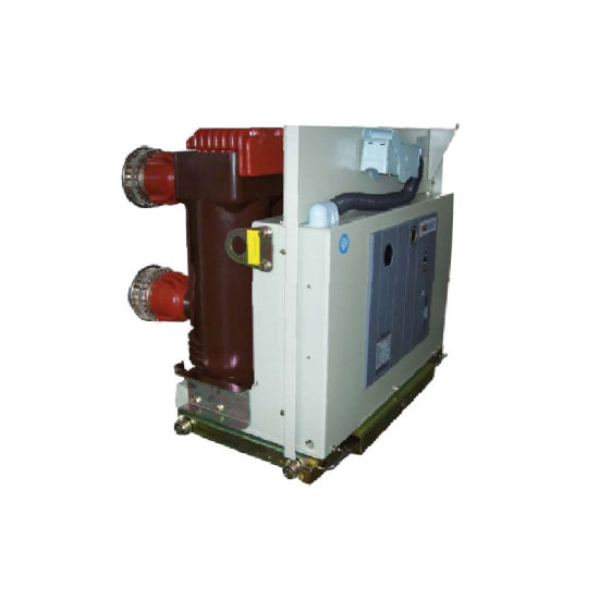 10kV~40.5kV Vacuum Circuit Breaker High Voltage Disconnectors