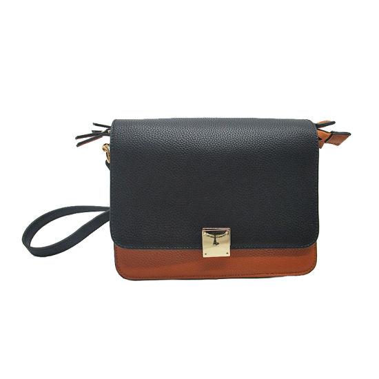 8b1327cfc7 Handbags Manufacturers In Guangzhou China - Best Handbag 2018