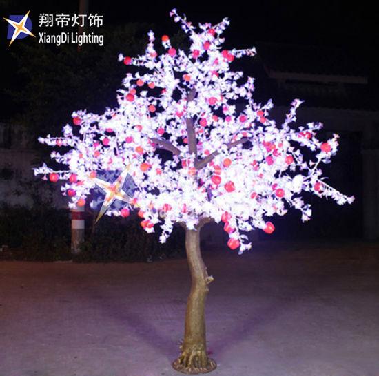 China 35m Wedding Decorations Cheap Hot Mini Flashing Battery Led