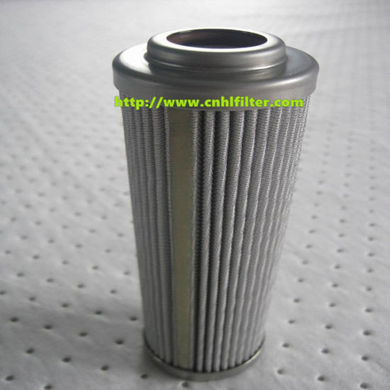 Replacement Hydac Filter Element for Industry 0030d005bn2hc Oil Filter    pictures & photos