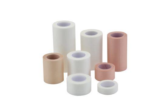 Medical Consumables Non-Woven Tape with CE FDA