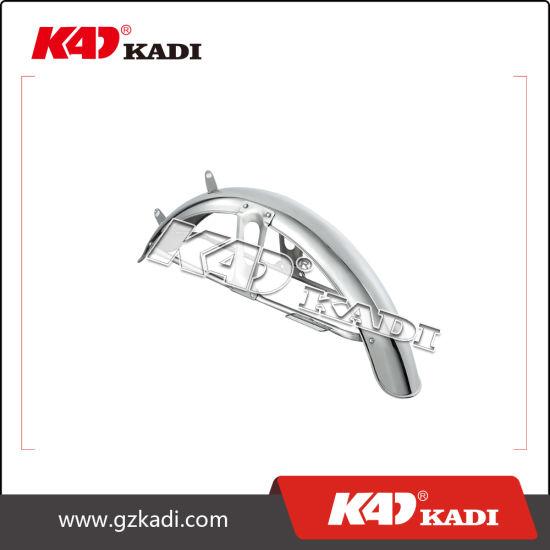 Guangzhou Kadi Engine Parts Co , Ltd