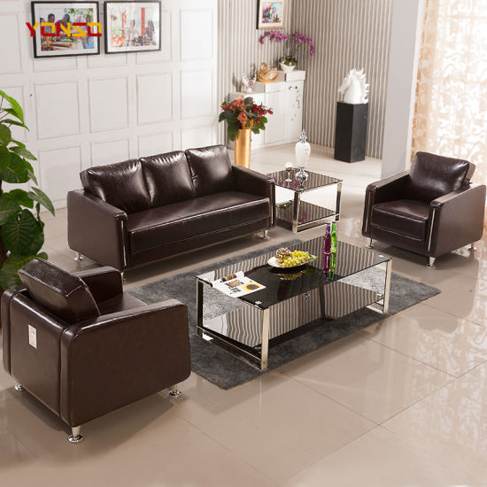 Comfortable Office Sofa Seating China
