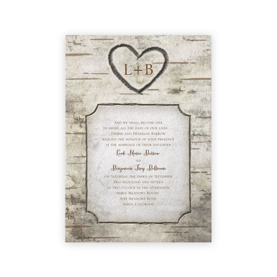 Pink Printing Postcards Printing Wedding Blessing Card Printing for Greeting