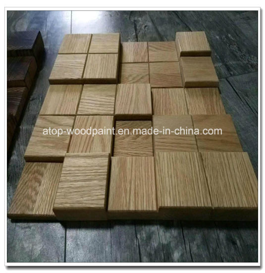 Charmant UV Low Voc Clear Painting Pintura De Madera Varnish Lacquer With UL Wood  Plywood Furniture Door