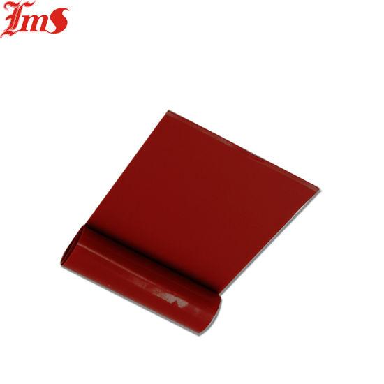 High Quality Release Film Heat Transfer Silicone Film Silicone Skin