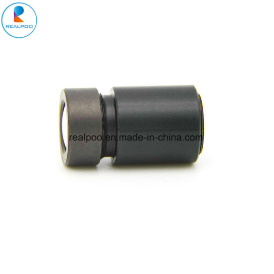 6.5mm Focal Length Laser Collimator Lens pictures & photos