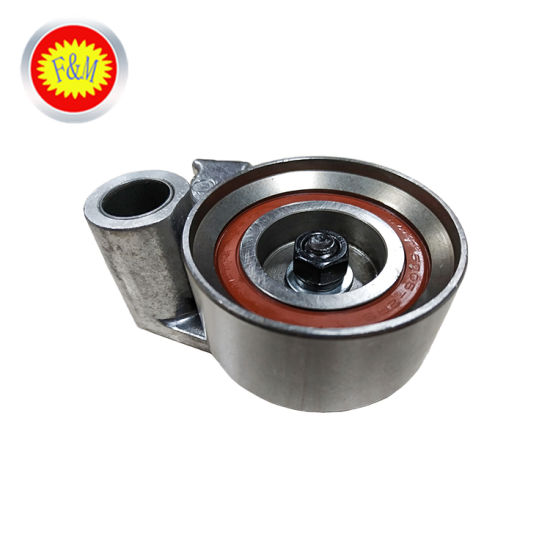 Engine Bearing Parts 13505-0L010 Tensioner Idler Pulley for Toyota