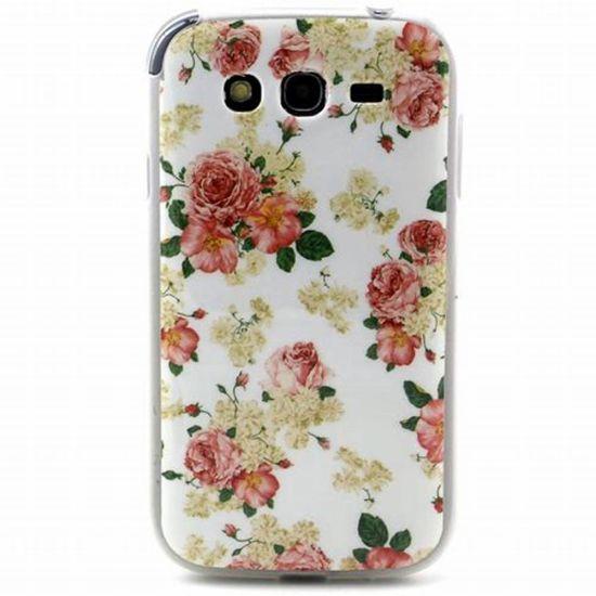 Custom Durable Hard Shell EVA Eco-Friendly Material Mobile Phone Cases