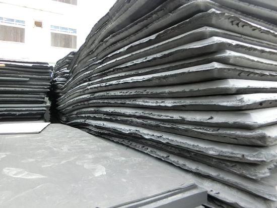 China Manufacturer High Density Eco-Firendly EVA Foam Sheet