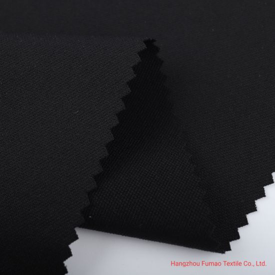 Extinction Nylon Fabric for Outdoor and Sportwear