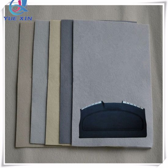 Car Upholstery Fabrics Velour Car Upholstery Fabric Upholstery Automotive