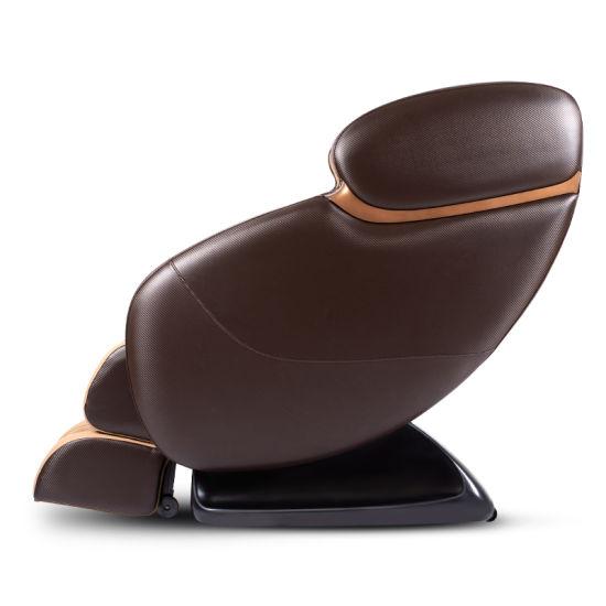 Massage Chair Body Health Care Foot Roller Back Head Massager