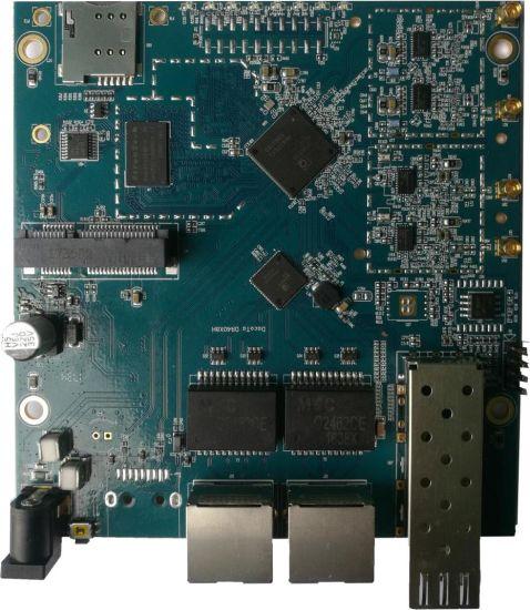 Access Point Wireless Module, Dual Band AC Module