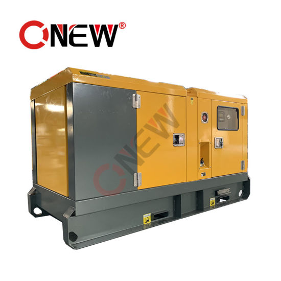 China Super Silent 10kva Open Silent Portable Single Phase Diesel Generator With Ats Price For Sale Philippines South Africa China 10kva Used Diesel Generator For Sale 10kva Kipor Generator