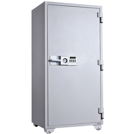7120d Guarda Fireproof Office Storage Cabinet/Metal Cupboard/Filing Cabinet, 12.0 Cu FT