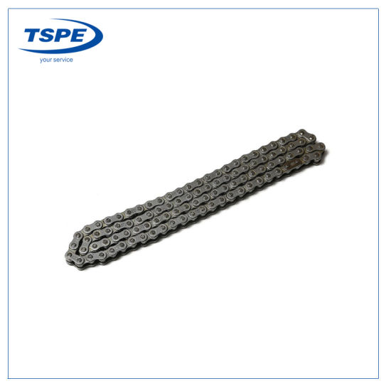 Motorcycle Part Motorcycle Chain 428-120 for Ax100 pictures & photos