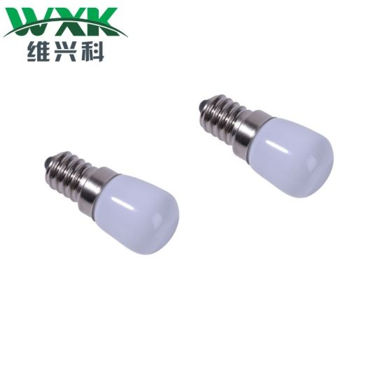 Led E14 Small Liance Bulb