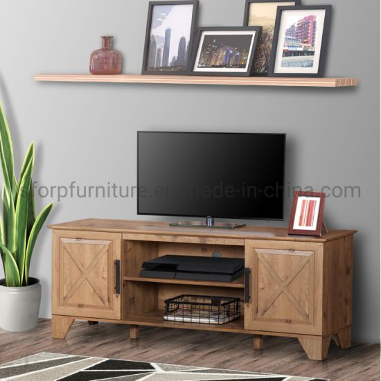 China Home Office Furniture Wooden