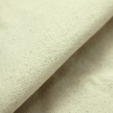 High Quality Gray Fabric/Grey Cotton Fabrice/Gray Polyester Fabric/Woven Fabric pictures & photos