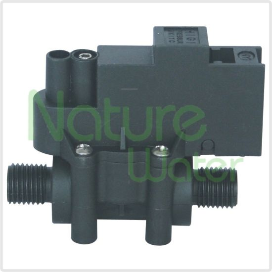 Low Pressure Switch for Home RO System Use (LPS-1) pictures & photos
