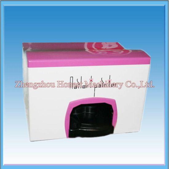 China Digital Finger Nail Printing Machine For Sale China Nail Art