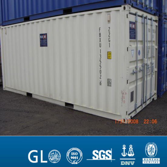 Norway Poland Finland Denmark Netherlands UK South Africa Container Price