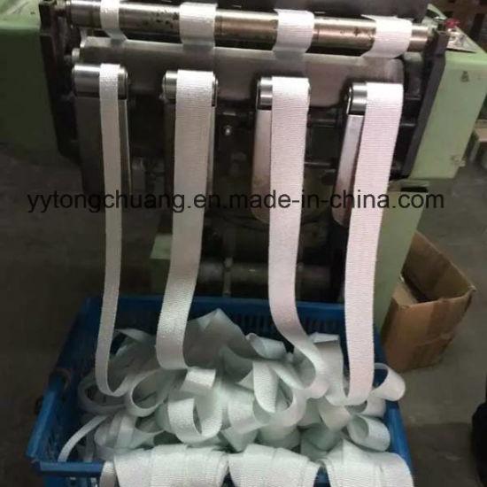 China Fiberglass Insulating Tape, Exhaust Pipe Type Heat