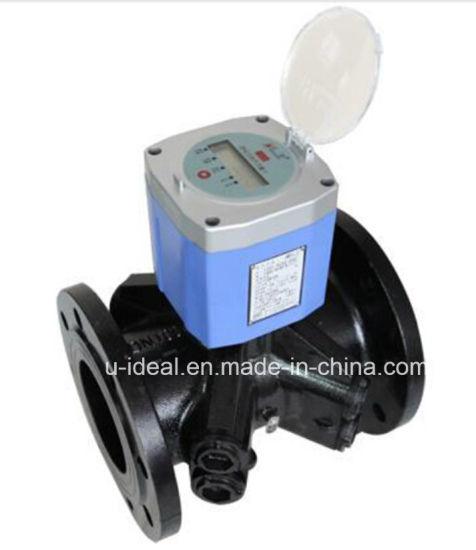 Industrial Ultrasonic Water Meter-Ultrasonic Air Flow Meter-Ultrasonic