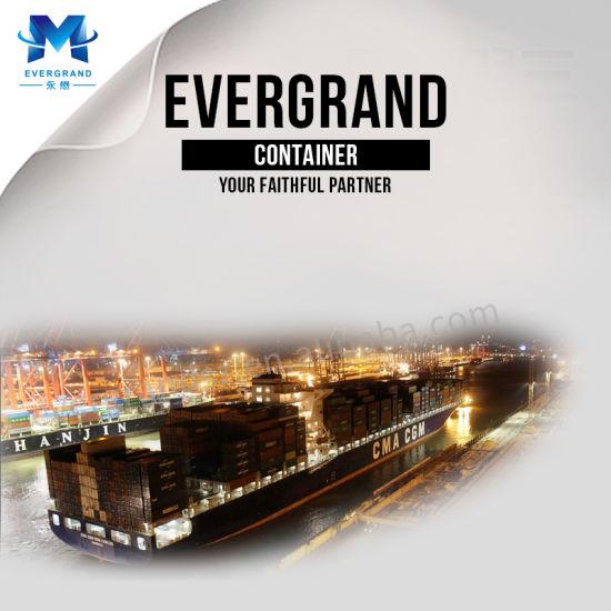 Freight Forwarding Names