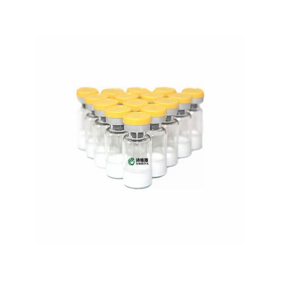 Best Selling Peptides Mt2 10mg