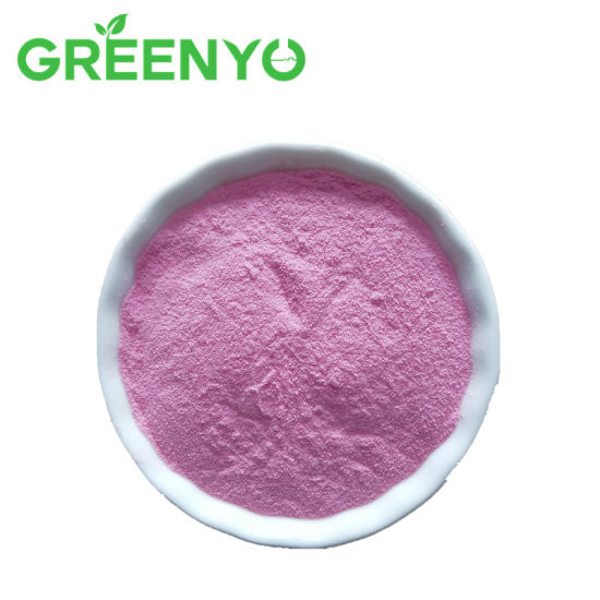 Nice Price Pure Natural Strawberry Extract Strawberry Juice Powder