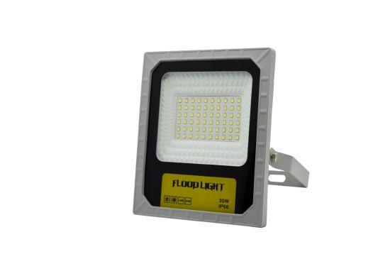 New Design Flood Light Hot Sellling