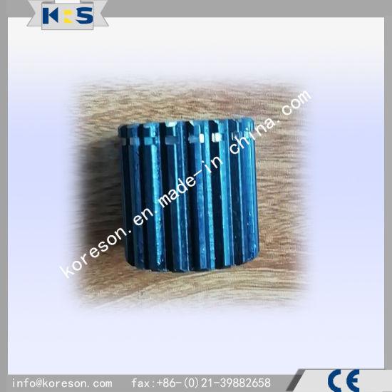 Spline Coupling 35501